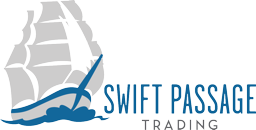 Swift Passage Trading