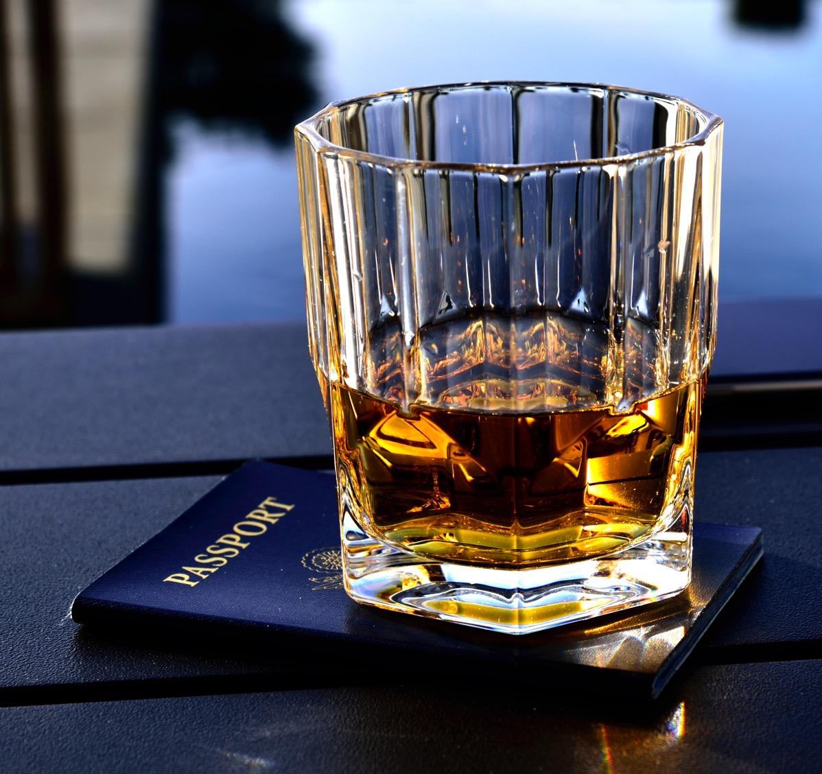 WhiskeyPassport.jpg